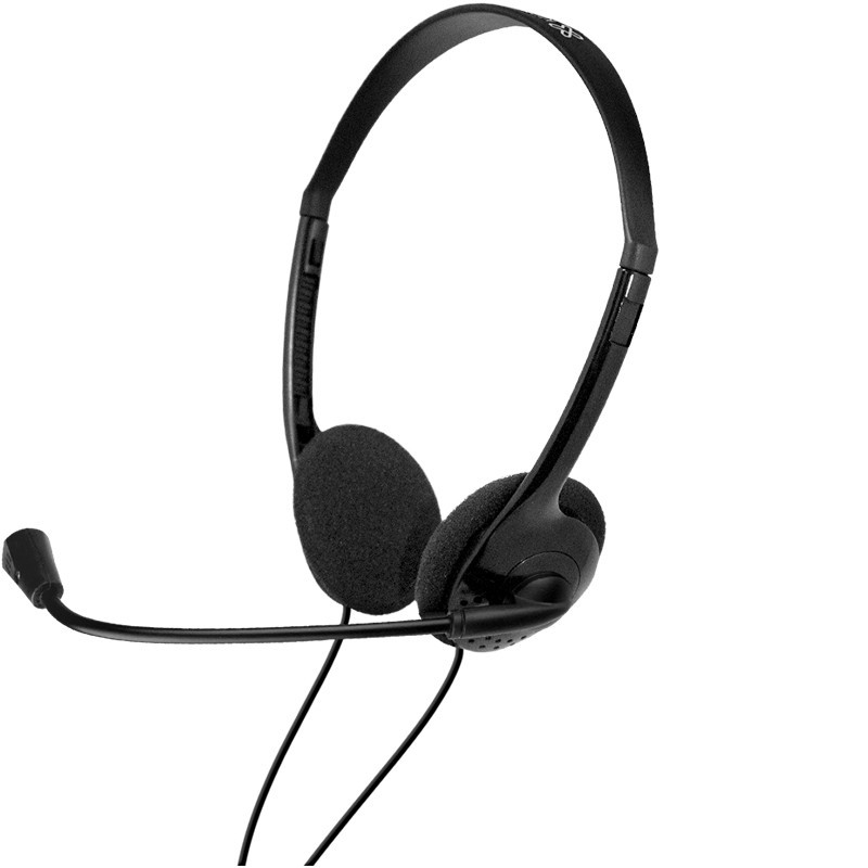 AUDIFONOS TALK KLIPXTREME KSH-280 2