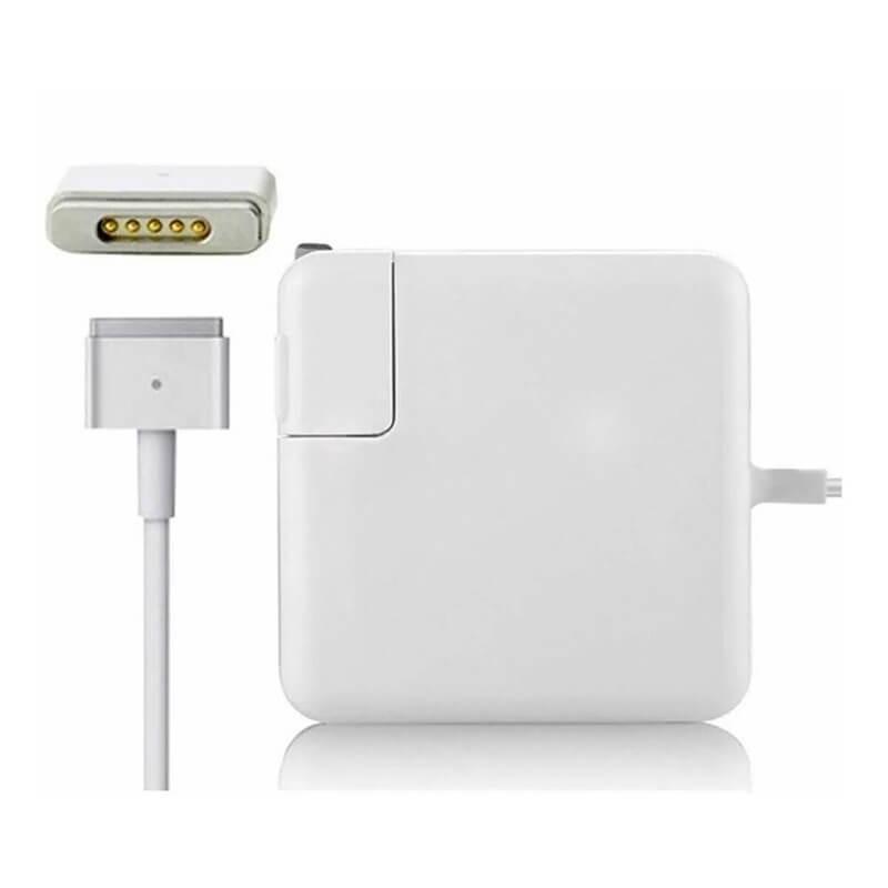 Cargador Apple MacBook Air