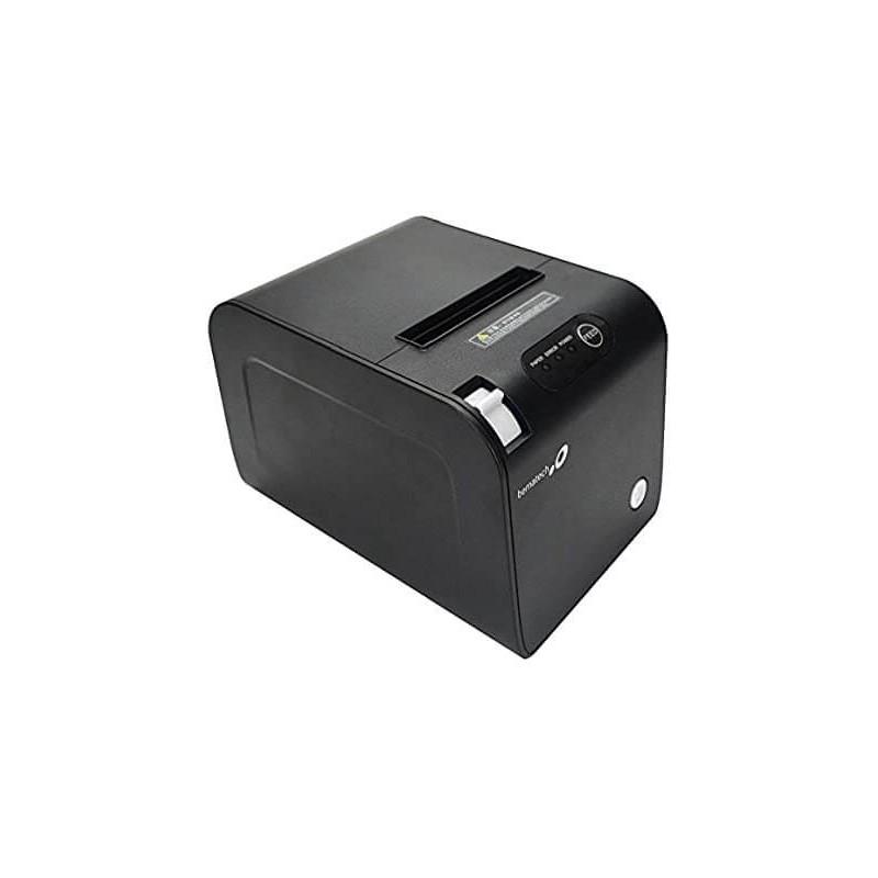 Impresora Bematech LR1100U