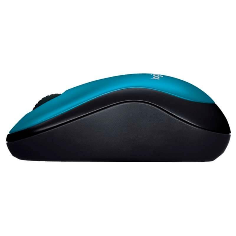 Mouse Inalambrico 2