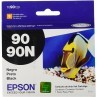 TINTA EPSON 90N