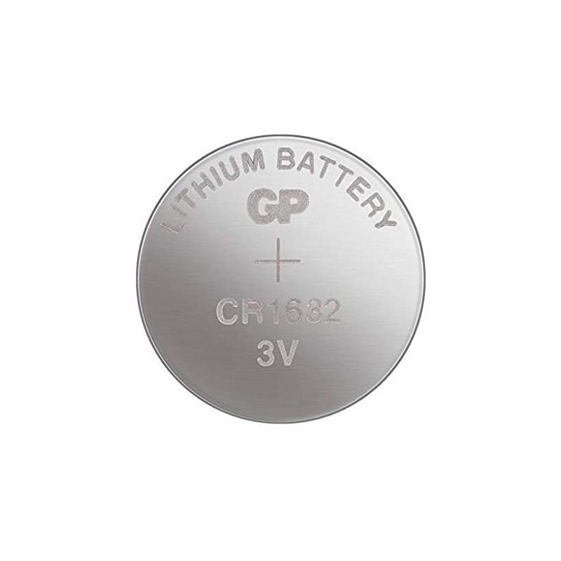 BATERIA CR1632