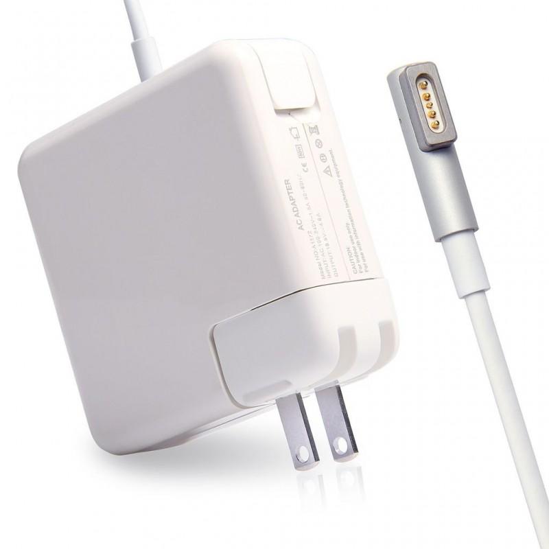 Cargador Apple MacBook Pro 1