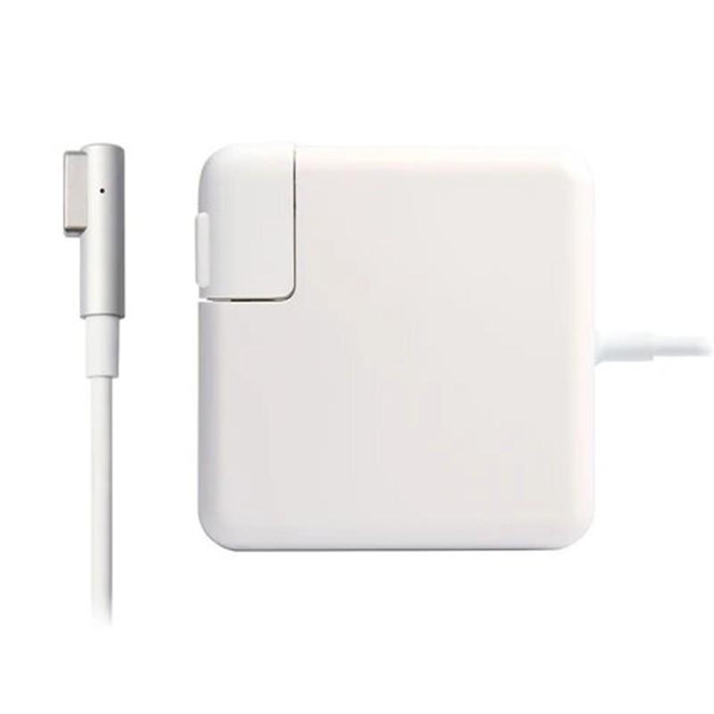 Cargador Apple MacBook Pro