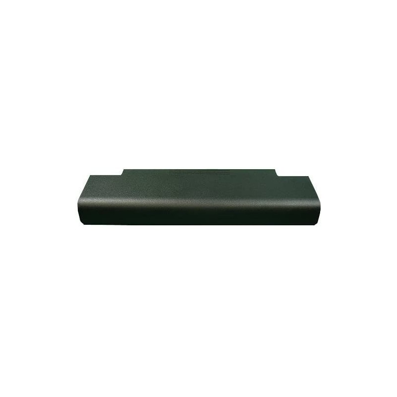 Bateria Dell J1KND  1