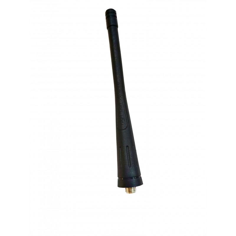 Antena De Baofeng