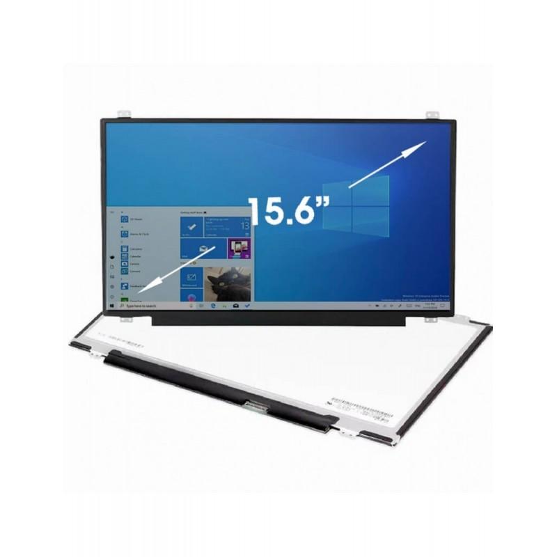 "Pantalla De Laptop 15.6"" 1"
