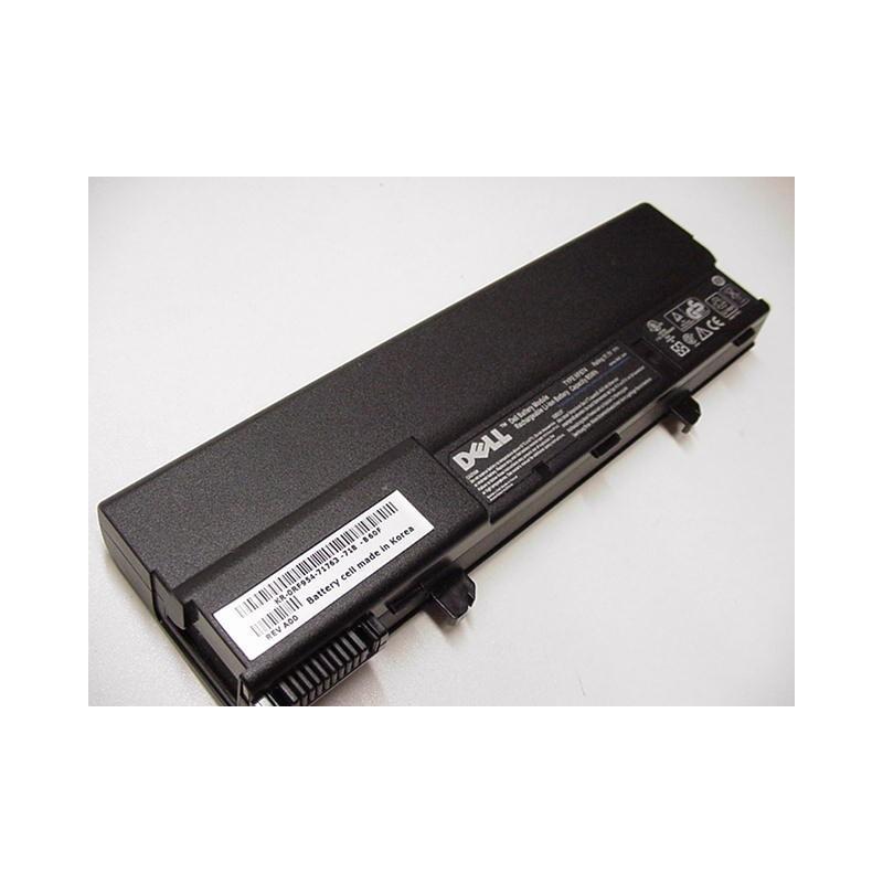 Batería Dell XPS M1210
