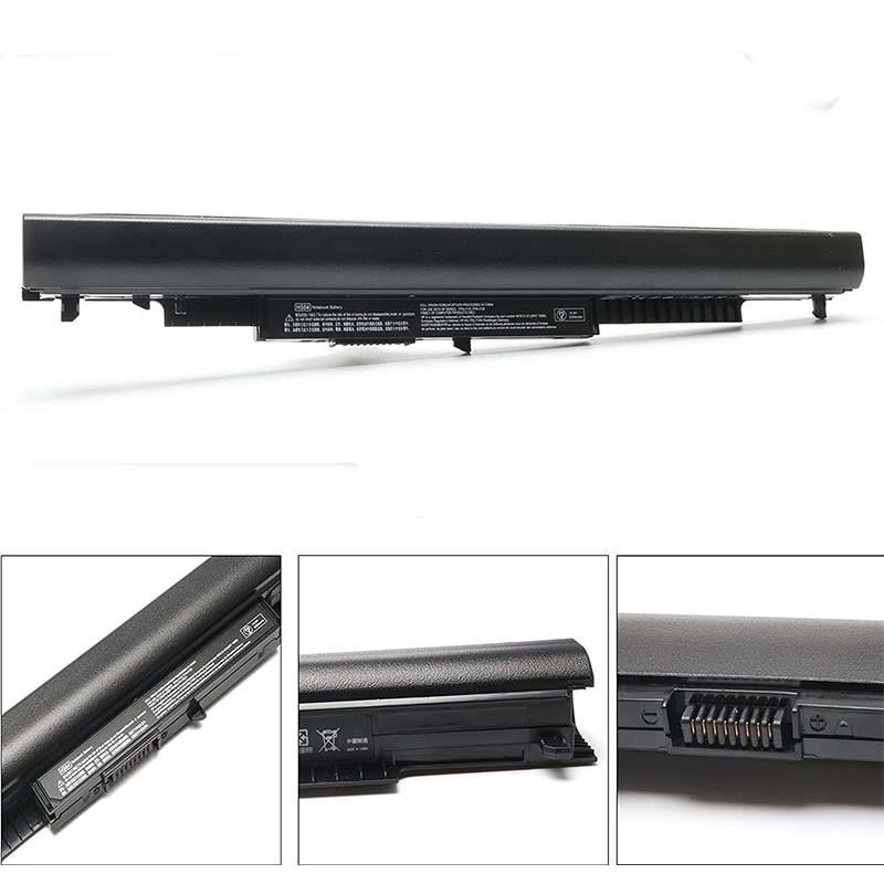 Batería HP ay075nr