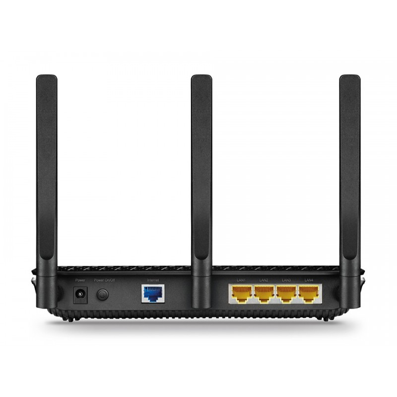 Router TP-LINK AC2300 5