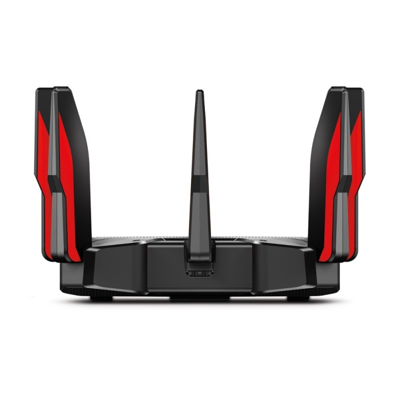 Router TP-LINK AC5400X  1
