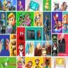 Lista De Juegos Nintendo Switch 1