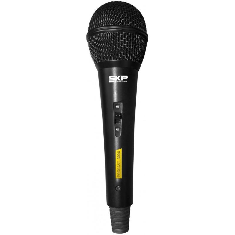 Microfono Skp Pro Audio  1