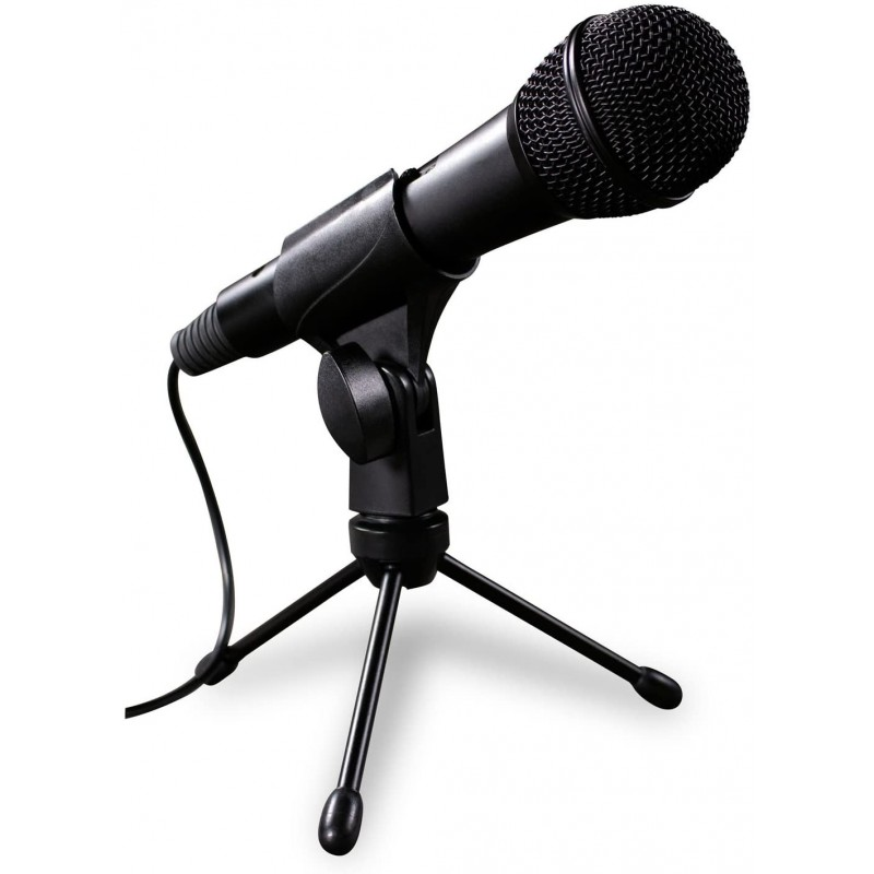 Microfono Skp Pro Audio  3
