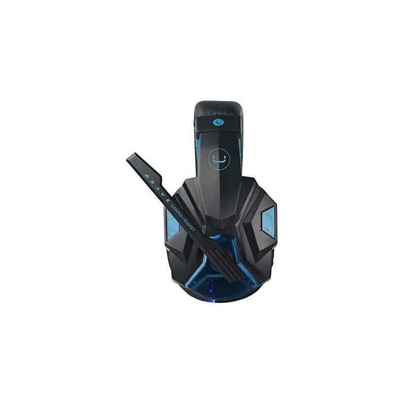 Audífono Gamer 3