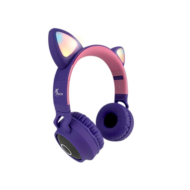Audífono 1
