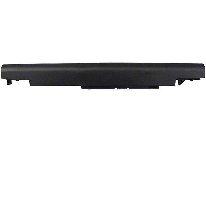 Batería HP JC042