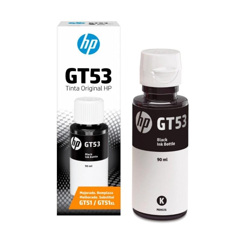 TINTA GT53