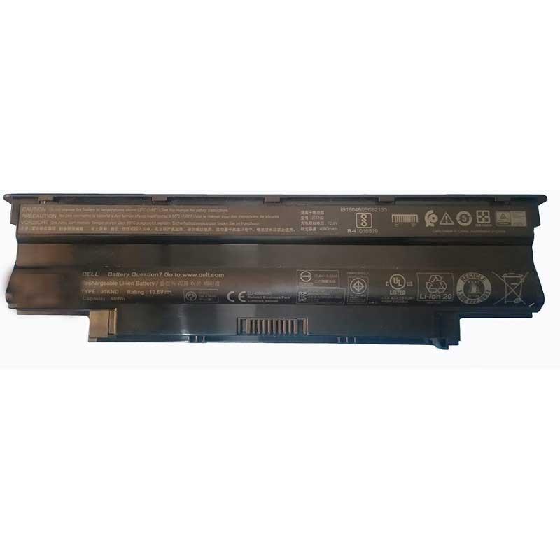 Bateria Dell J1KND