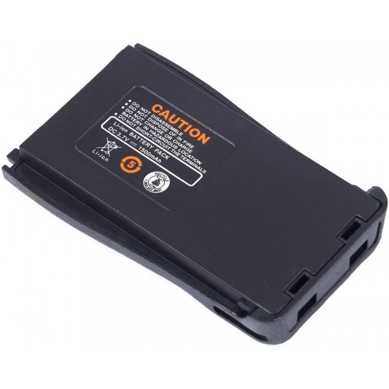 Batería de BaoFeng