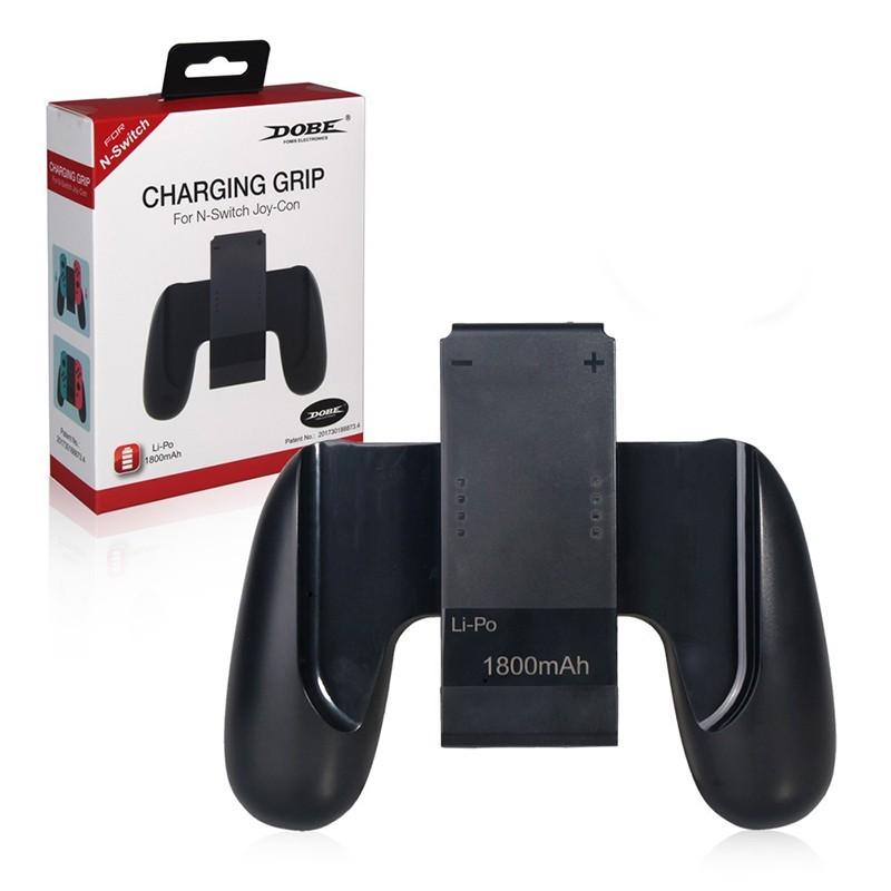 Joy-Con Charging Grip