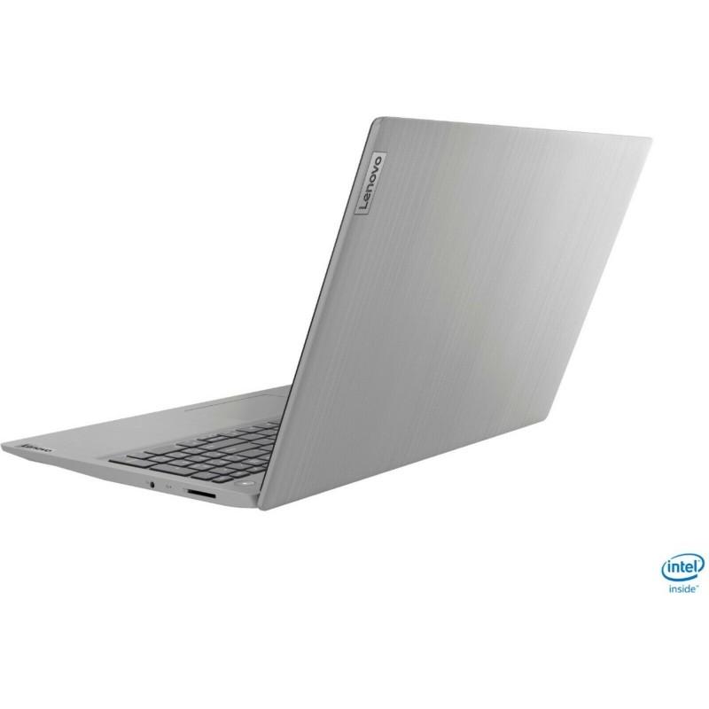 Lenovo i5-1035G1 12GB 256 SSD 3