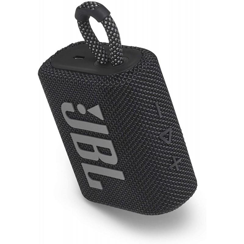 Parlante Bluetooth 1