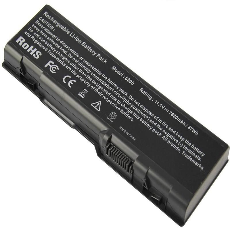 Batería Dell D5318