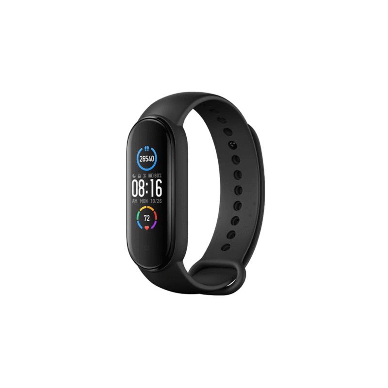 Smartwatch Band 5 34