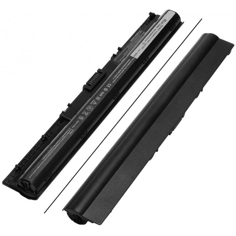 Bateria Dell M5Y1K 1