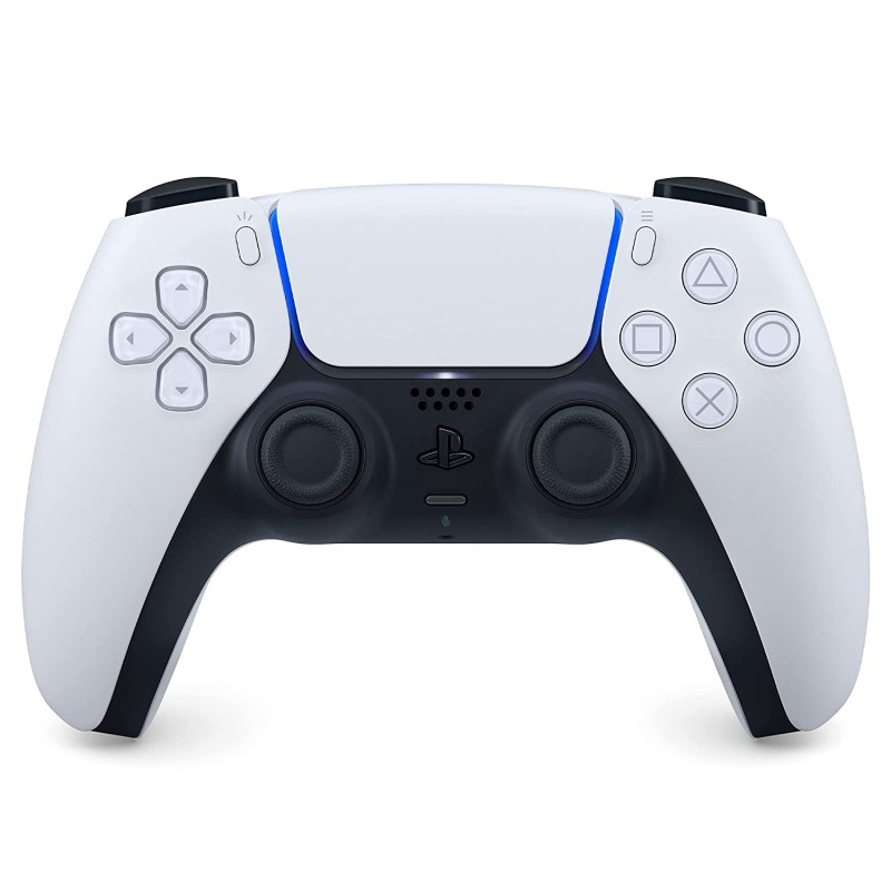 Control De PS5 3
