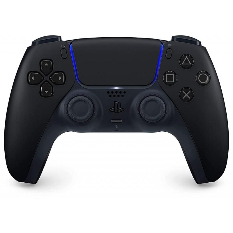 Control De PS5 546