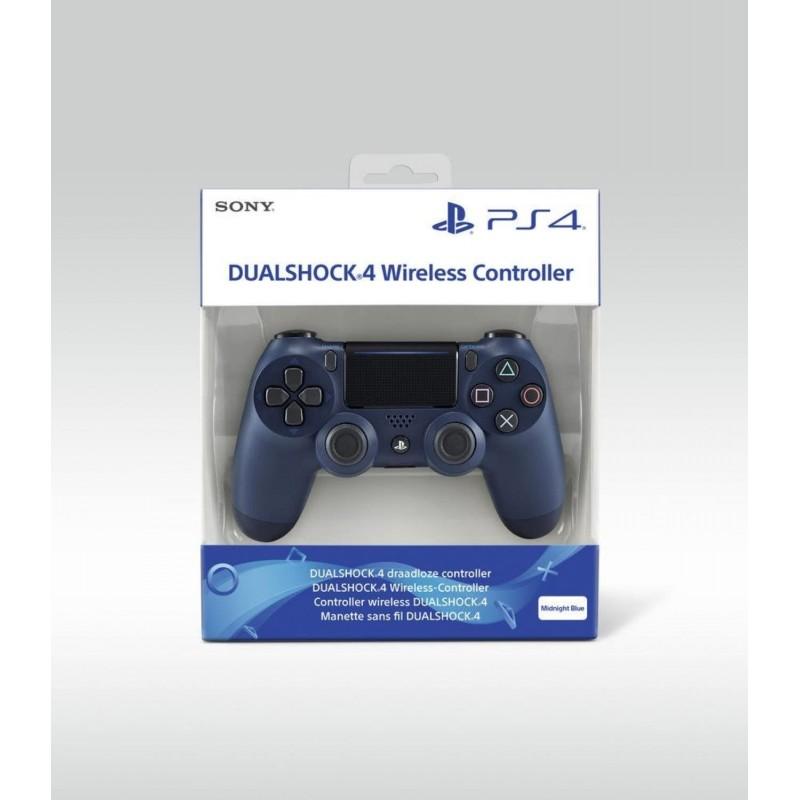 CONTROL DE PS4 5