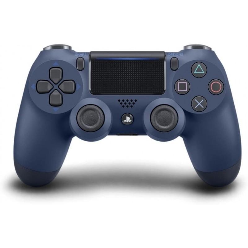 CONTROL DE PS4 4