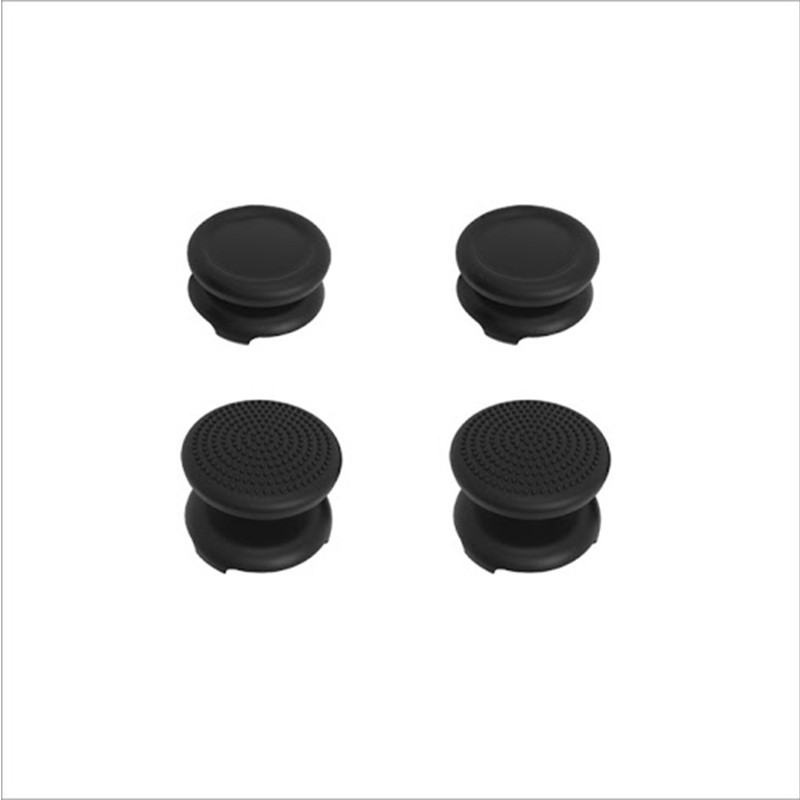 THUMBSTICK GRIP CAPS FOR NINTENDO SWITCH 1