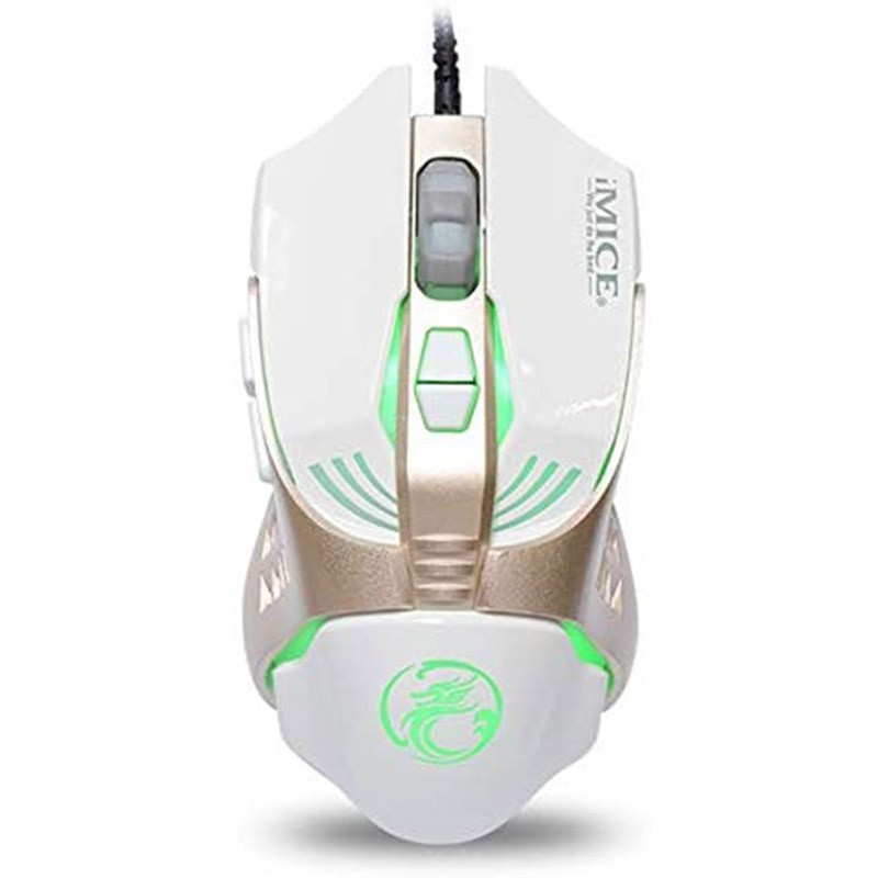 MOUSE IMICE V5 GAMING