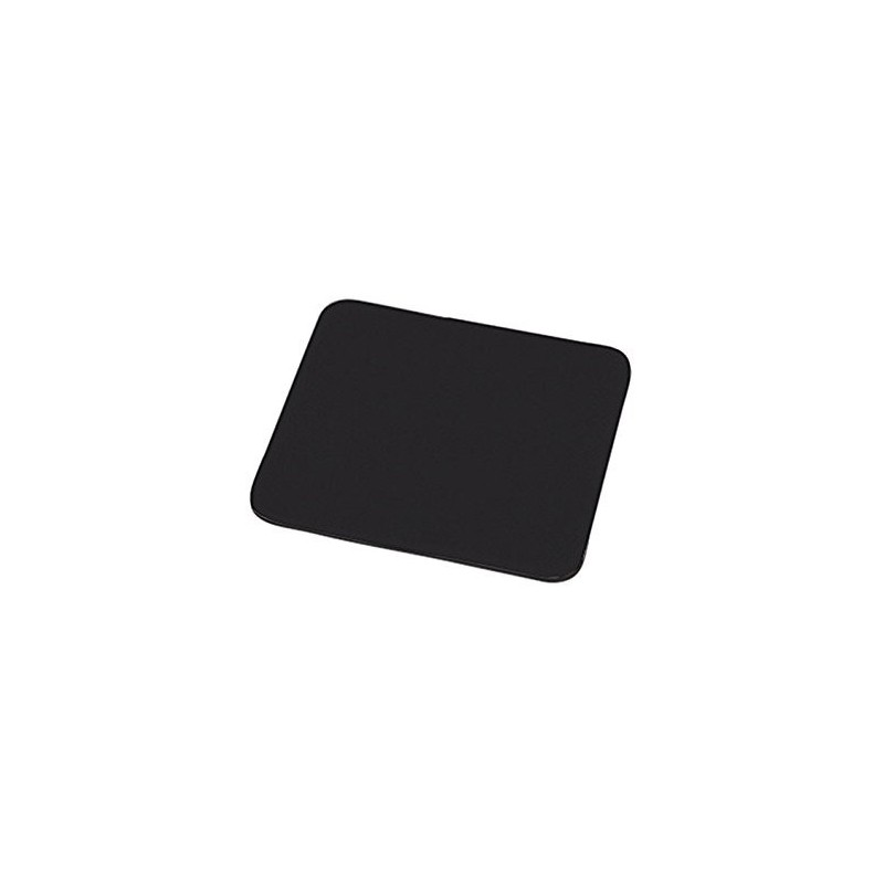 MOUSE PAD 1