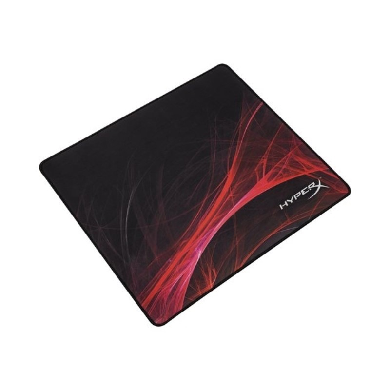 MOUSE PAD PRO GAMING
